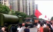 Ламповые силовики Китая