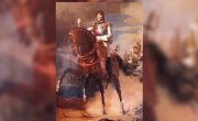 Иоахим Мюрат — самый красивый маршал Наполеона