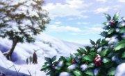 """Невеста Чародея / Mahoutsukai no Yome - 1 сезон, 16 серия """"Мельницы Господни Мелют Медленно, Но Очень Тонко"""""""