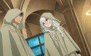 "Невеста Чародея / Mahoutsukai no Yome - 1 сезон, 19 серия ""На безрыбье и рак рыба"""