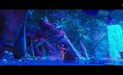 Айнбо. Сердце Амазонии / AINBO: Spirit of the Amazon - Трейлер