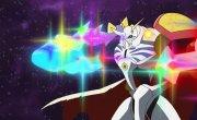 """Приключения дигимонов: Пси / Digimon Adventure: Psi - 1 сезон, 67 серия """"END"""""""