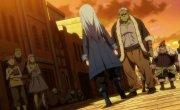 О Моём Перерождении В Слизь / Tensei Shitara Slime Datta Ken - 2 сезон, 7 серия