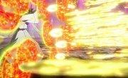 О Моём Перерождении В Слизь / Tensei Shitara Slime Datta Ken - 2 сезон, 21 серия