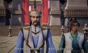 """Непревзойдённый Царь Небес / Верховный Бог / Wu Shang Shen Di - 1 сезон, 64 серия """"END"""""""