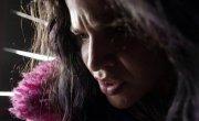 "Ходячие мертвецы / The Walking Dead - 10 сезон, 20 серия ""Заноза"""