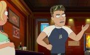 Рик и Морти / Rick and Morty - 5 сезон, 6 серия