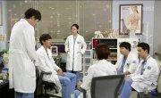 Хороший доктор / Good Doctor - 1 сезон, 15 серия