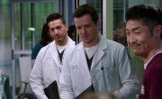 Медики Чикаго / Chicago Med - 6 сезон, 14 серия