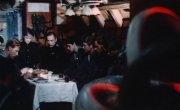 Командир счастливой «Щуки» - Фильм