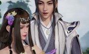 Владыка Множества Миров / Wan Jie Du Zun - 1 сезон, 46 серия
