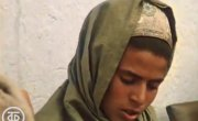 Репортаж из Кандагара. Международная панорама. Эфир 20 марта 1983