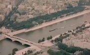 День В Париже 19.... !?? :)) Угадай ... !? ;)))