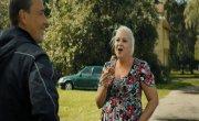 Любовь без правил - Фильм