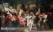 Мишель Ней — самый храбрый маршал Наполеона