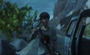 Отважное Приключение / Yong Zhe Da Mao Xian - 1 сезон, 3 серия