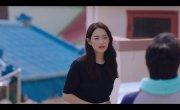 Приморский городок Ча Ча Ча / Seaside Village Chachacha - 1 сезон, 2 серия