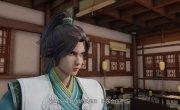 Непревзойдённый Царь Небес / Верховный Бог / Wu Shang Shen Di - 1 сезон, 14 серия