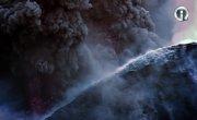 Камчатка. Жизнь на вулкане - Фильм