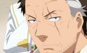 """О Моём Перерождении В Слизь / Tensei Shitara Slime Datta Ken - 1 сезон, 18 серия """"Подкрадывающееся Зло"""""""