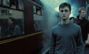 Гарри Поттер и орден Феникса / Harry Potter and the Order of the Phoenix - Трейлер