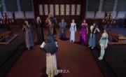 Владыка Духовного Меча / Spirit Sword - 4 сезон, 207 серия