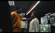 Отряд самоубийц: Миссия навылет / The Suicide Squad - Трейлер №2