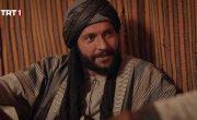 Высшее / Mavera: Hace Ahmed Yesevi - 1 сезон, 24 серия