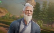 Властелин Всех Миров / Wan Jie Shen Zhu - 3 сезон, 166 серия