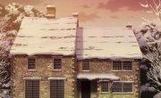 """Невеста Чародея / Mahoutsukai no Yome - 1 сезон, 20 серия """"Нельзя Приготовить Яичницу, Не Разбив Яиц"""""""