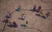 Непревзойдённый Царь Небес / Верховный Бог / Wu Shang Shen Di - 2 сезон, 90 серия