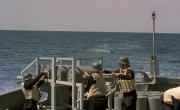 Подводная лодка U-571 / U-571 - Фильм
