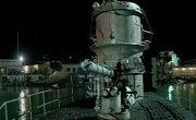 Подводная лодка U-571 / U-571 - Сопутствующие материалы