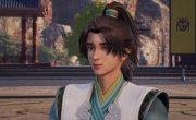 Непревзойдённый Царь Небес / Верховный Бог / Wu Shang Shen Di - 2 сезон, 85 серия