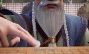 Владыка Духовного Меча / Spirit Sword - 4 сезон, 205 серия