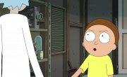 Рик и Морти / Rick and Morty - 5 сезон, 9 серия