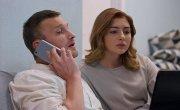 Женский доктор - 5 сезон, 32 серия