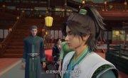 Непревзойдённый Царь Небес / Верховный Бог / Wu Shang Shen Di - 2 сезон, 67 серия