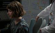 Хороший доктор / The Good Doctor - 4 сезон, 13 серия