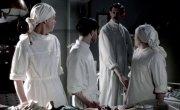Записки юного врача / A Young Doctor's Notebook - 1 сезон, 2 серия (Lostfilm)