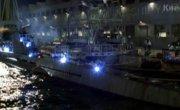 Подводная лодка U-571 / U-571 - Трейлер
