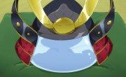 О Моём Перерождении В Слизь / Tensei Shitara Slime Datta Ken - 2 сезон, 1 серия