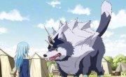 О Моём Перерождении В Слизь / Tensei Shitara Slime Datta Ken - 2 сезон, 11 серия