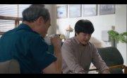 Полицейская академия  / Gyeongchalsooeob - 1 сезон, 12 серия