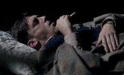Записки юного врача / A Young Doctor's Notebook - 1 сезон, 3 серия (Lostfilm)