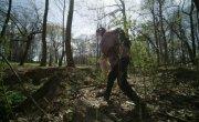 Ходячие мертвецы / The Walking Dead - 11 сезон, 3 серия