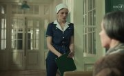 Спросите медсестру - 1 сезон, 3 серия