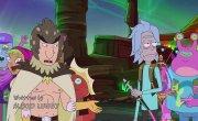 Рик и Морти / Rick and Morty - 5 сезон, 8 серия