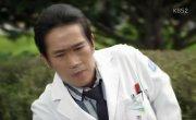 Хороший доктор / Good Doctor - 1 сезон, 9 серия