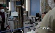 Анатомия страсти / Greys Anatomy - 17 сезон, 6 серия